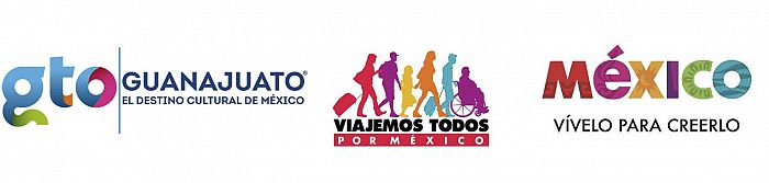 3 actividades en Guanajuato para los amantes de la gastronomía