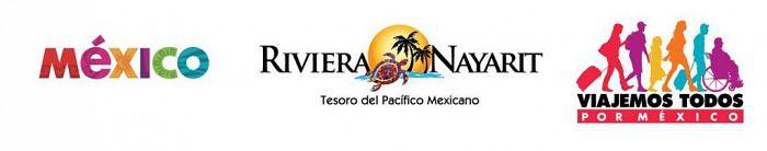 Lugares turísticos en Riviera Nayarit: 3 pueblos a elegir