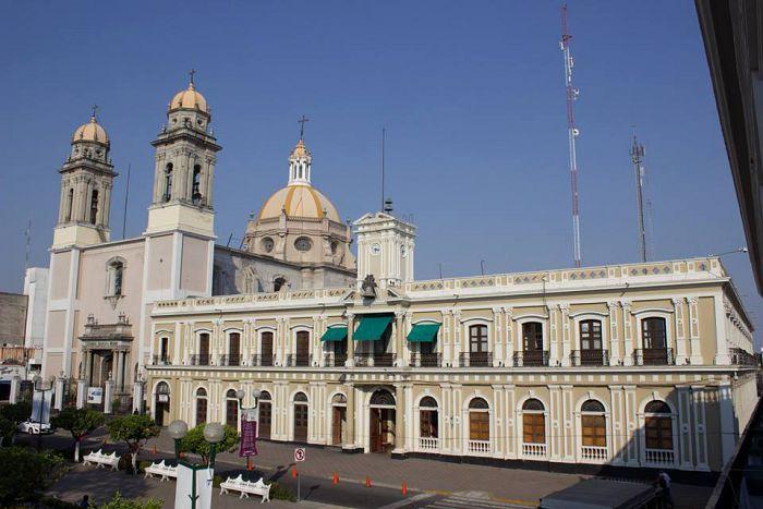 Un tour por las principales atracciones turísticas de Colima