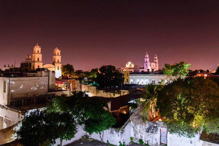5 destinos turísticos de México para visitar este 2018