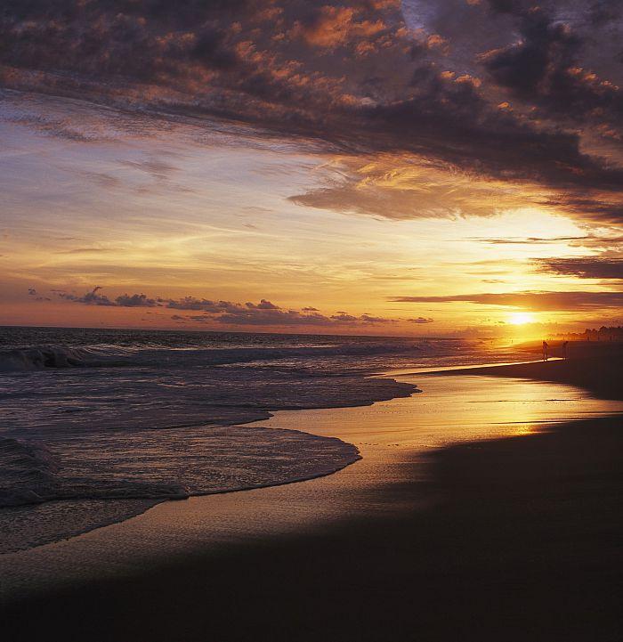 Riviera Diamante, tu nuevo destino en Acapulco