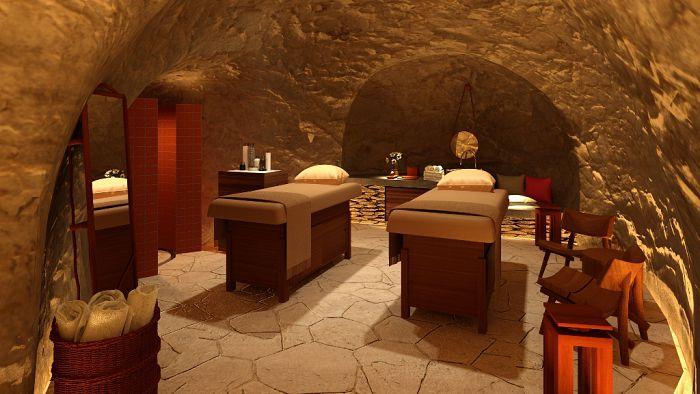 Disfruta de una estancia única en Hotel Xcaret México