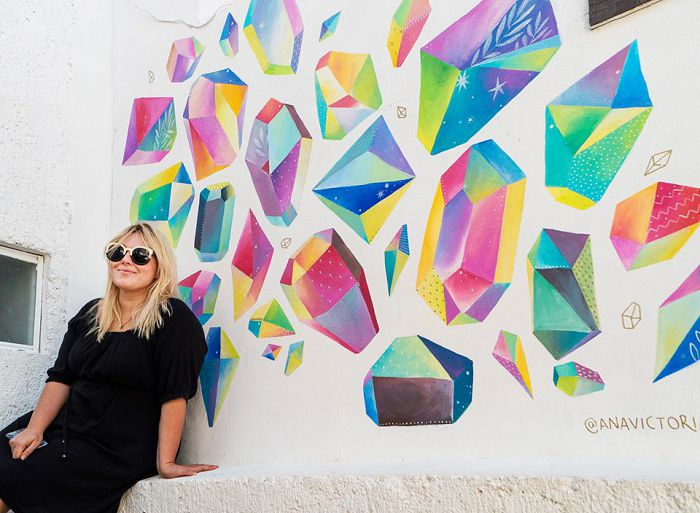 Actividades artísticas en Cancún para este verano