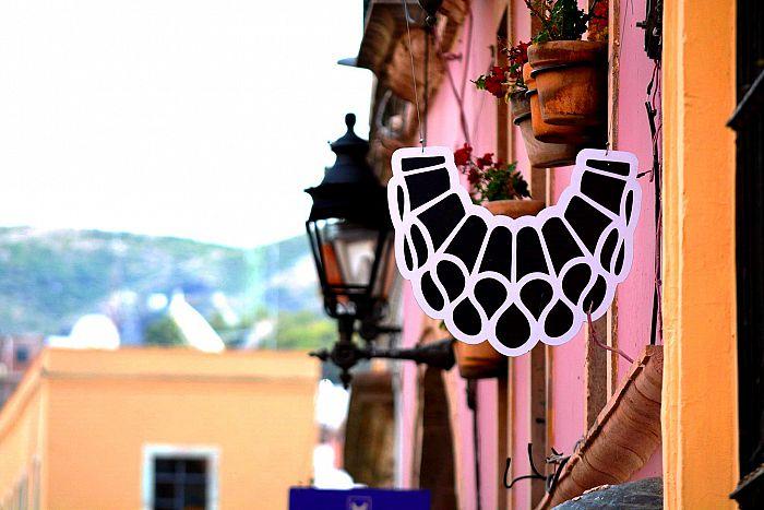 Vive un éxtasis de cultura en el Festival Internacional Cervantino 2018