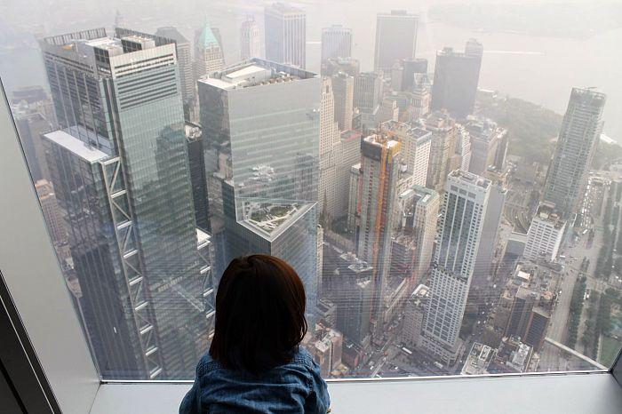 Atracciones en Nueva York ideales para niños