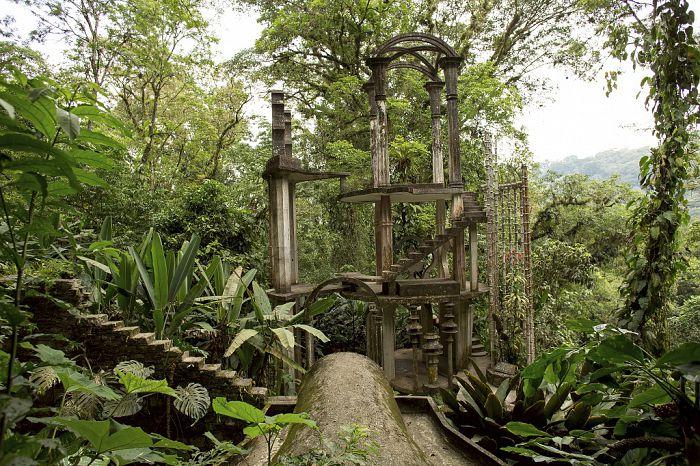 9 Pueblos Mágicos de México para visitar este 2019