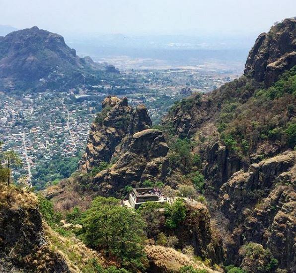 Pueblos Mágicos de México para visitar este 2019