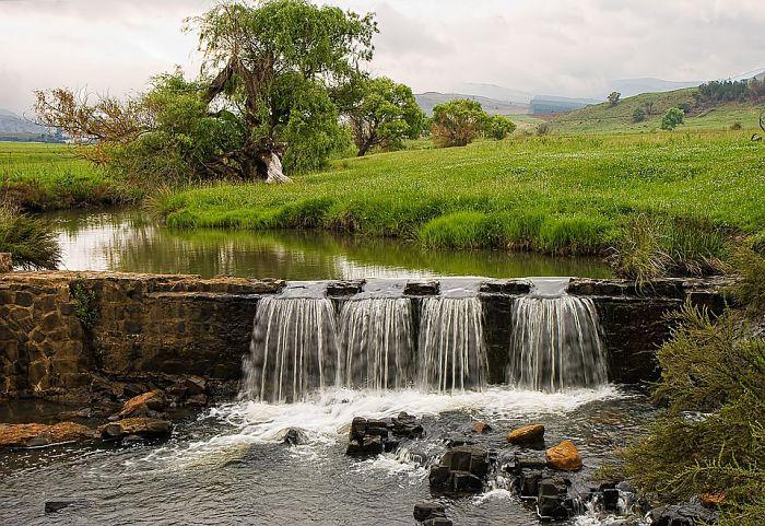 Convierte tu viaje en un acto de consciencia ecológica