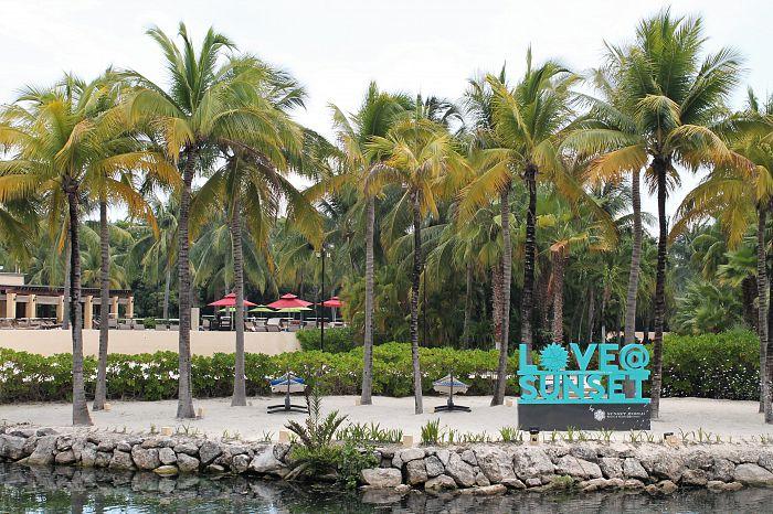 Hacienda Tres Ríos, un resort todo incluido para amantes de la naturaleza