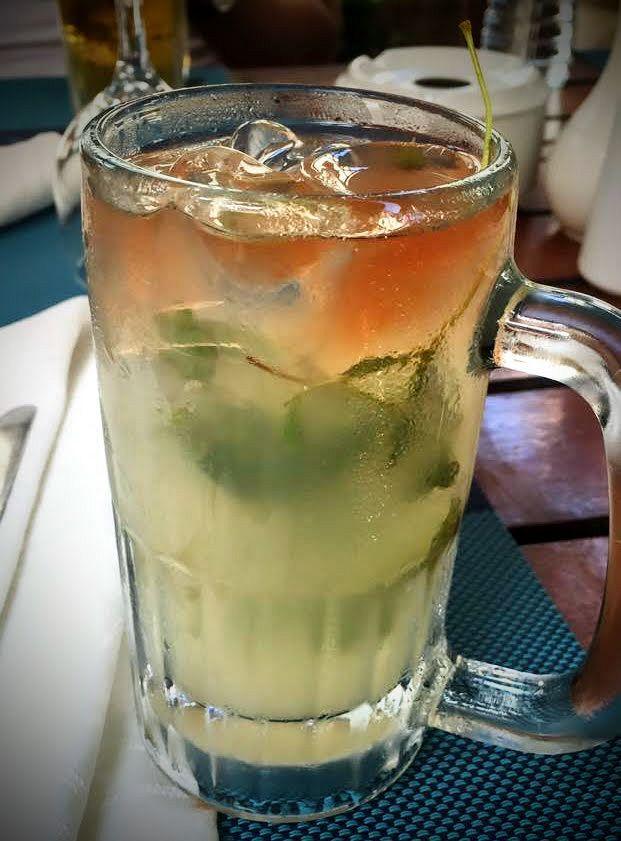 Prueba-estas-bebidas-durante-tus-vacaciones-en-Cuba