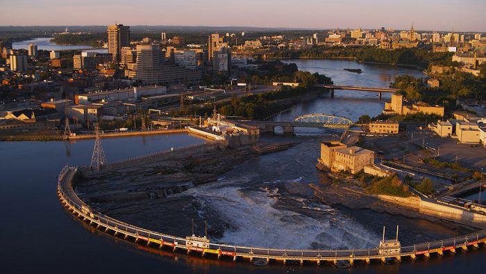 Outaouais, un fabuloso destino para unas vacaciones en Canadá