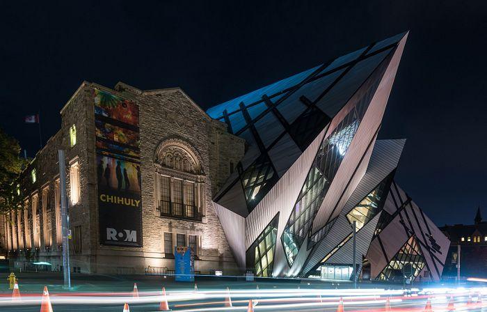 Qué hacer en un día en 3 imprescindibles ciudades de Ontario
