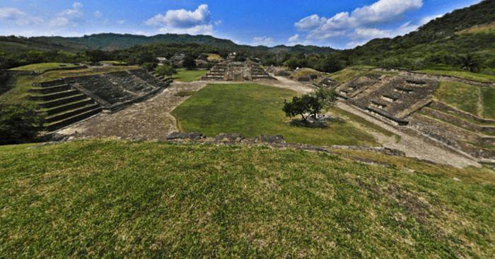 7 recorridos virtuales por México, agenda tu lugar