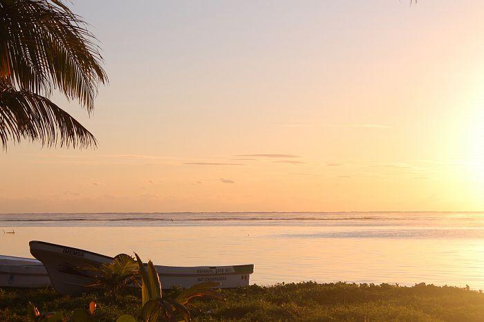 Mahahual-vacaciones-de-verano-en-el-paraiso