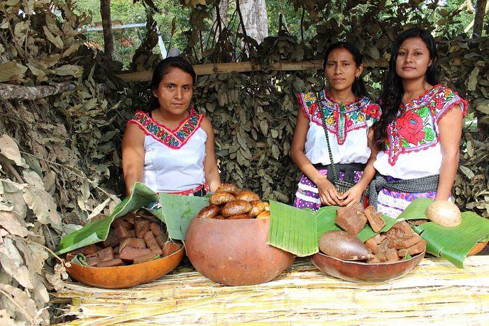 Despierta tu apetito por México con estos destinos culinarios