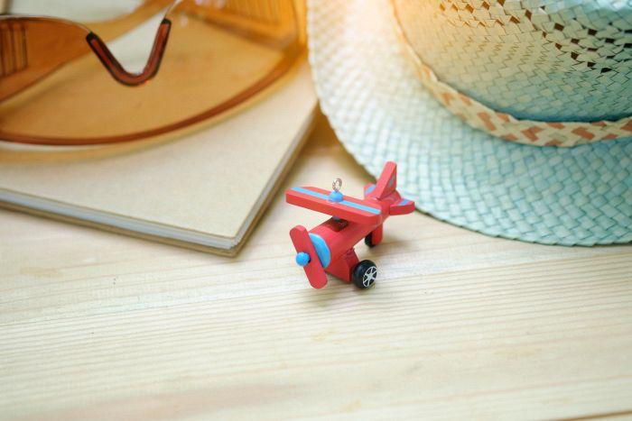 Viaja seguro en avión en esta nueva apertura de destinos