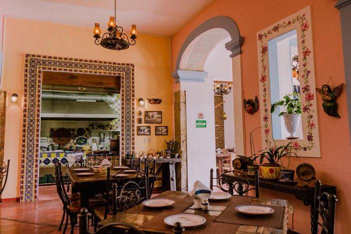 Viaja a Guadalajara para comer rico y cantar al son del mariachi