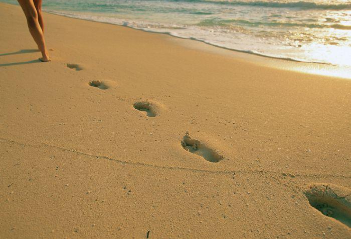 4 playas de Oaxaca ideales para descansar