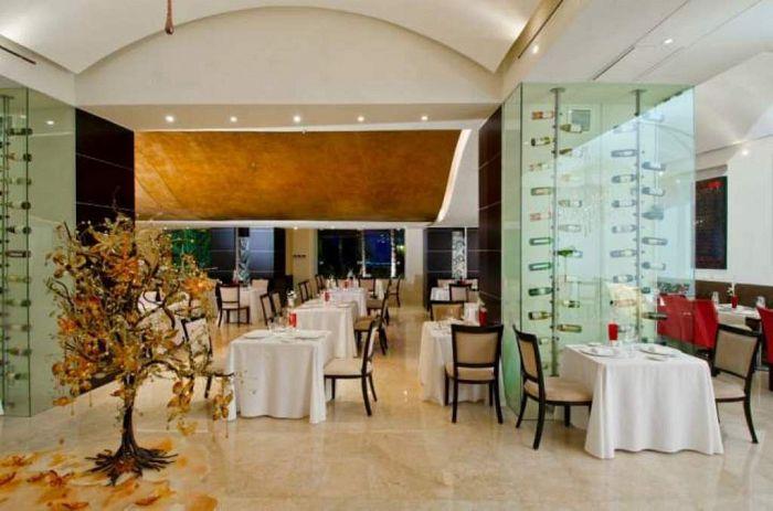 Riviera Nayarit, el lujo culinario del Festival Gourmet International