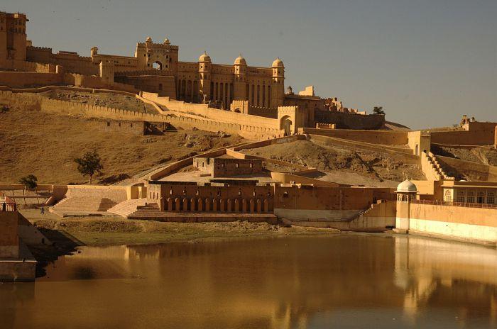 Para La Tu Viaje Ciudades Ver En India 3 A P80wOXNnk