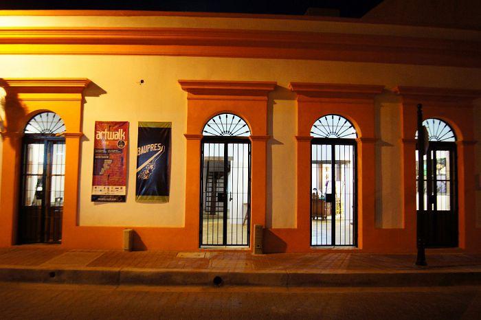 Un viaje a Mazatlan para disfrutar de la Perla del Pacifico