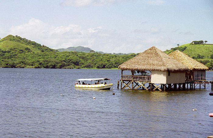 Atractivos Turísticos de Veracruz: Catemaco, Tierra de Brujos