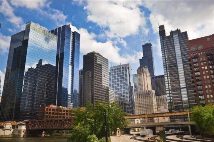 ¿Qué hacer en Chicago?: un día memorable en la Ciudad de los Vientos