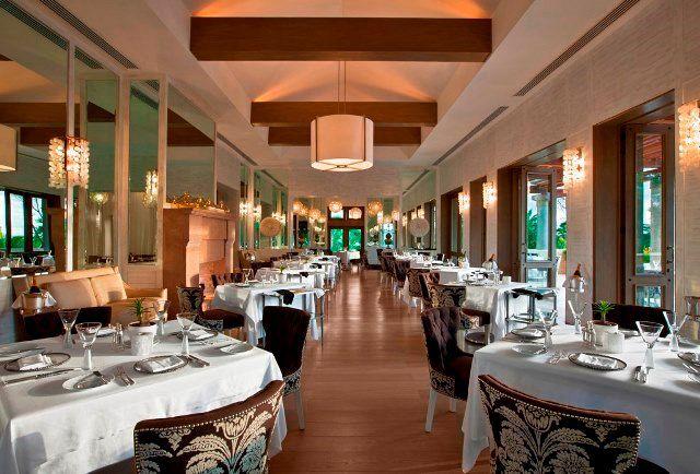 los mejores restaurantes en m xico experiencia 5