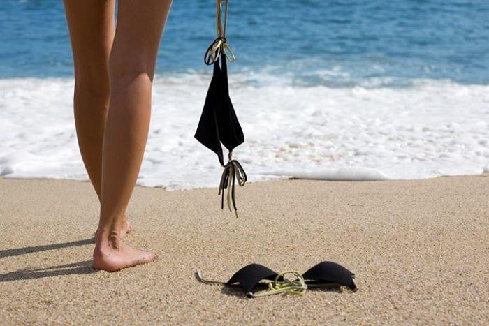 Hoteles sólo para adultos: 5 opciones nudistas en México