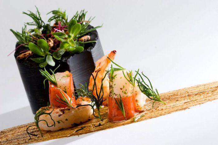 Los Mejores Restaurantes del DF, Motivos para Viajar