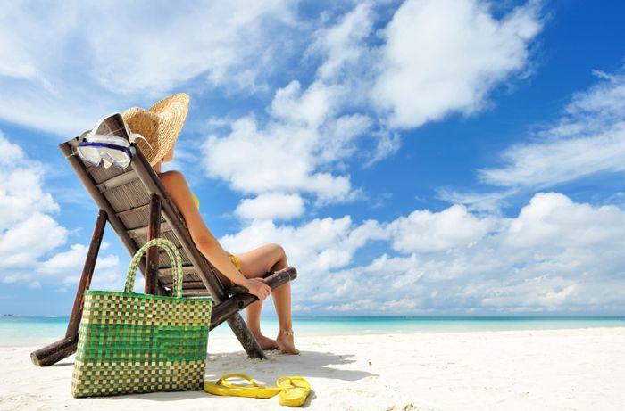 Viajes de Vacaciones Sol y Playa - Atrapalo.com
