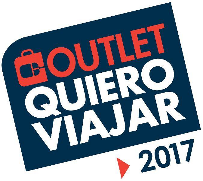 Recomendaciones para aprovechar el Outlet Quiero Viajar 2017