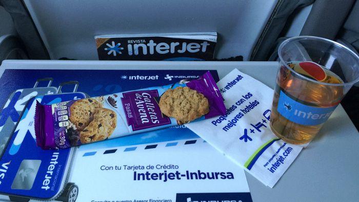 Vuelos a Miami desde México, a precios regalados con Interjet