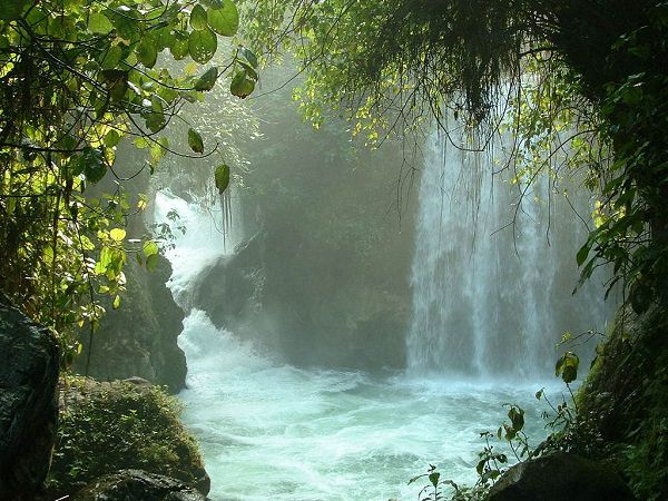 ecoturismo en san luis potosi