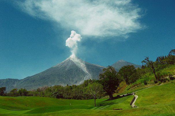 agencias de viajes en guatemala
