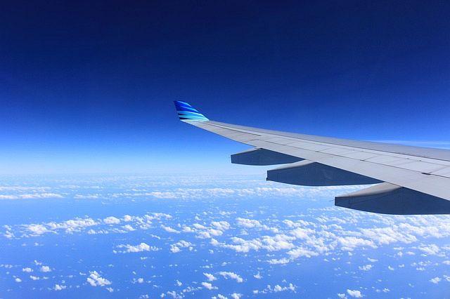 agencia de viajes virtual