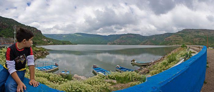 Lugares tur sticos de durango pueblos de encanto parte 1 for Lugares turisticos para visitar en espana