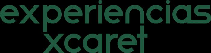 Paquete Experiencias Xcaret, una aventura al 3x2