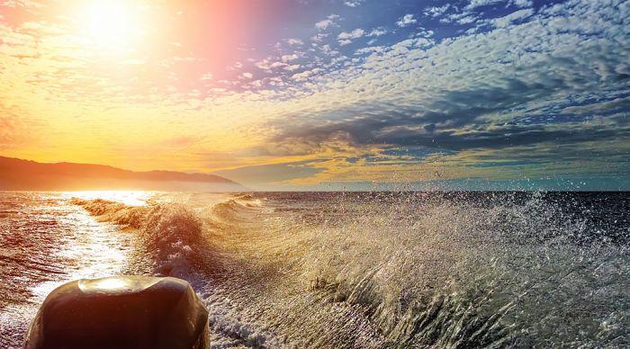 Vacaciones en Puerto Vallarta: aventura y diversión al máximo