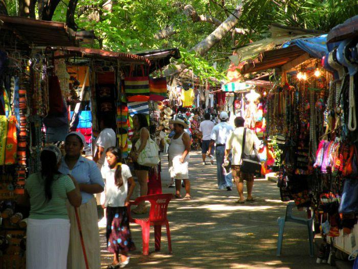 Consejos para unas vacaciones en Puerto Vallarta