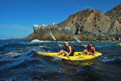 El auge de la aventura y los deportes extremos en Veracruz