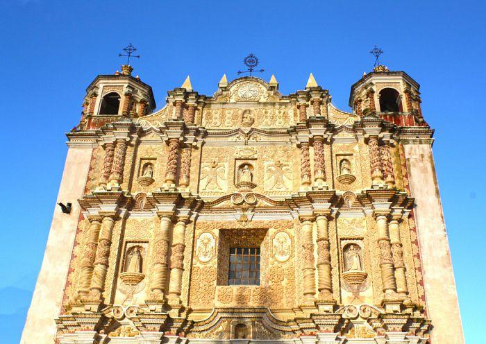 Cuatro exclusivos hoteles en San Cristóbal de las Casas