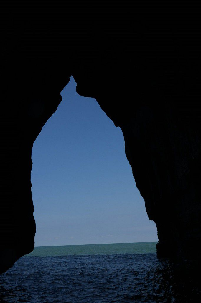 El paraíso de las Playas de los Tuxtlas III