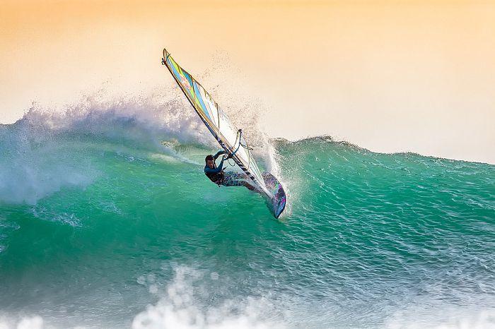3 cosas increíbles que hacer en Aruba