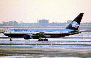 las aerolineas mas economicas en mexico