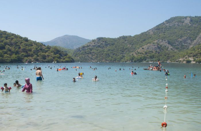 Viajes-a-la-playa-oludeniz-en-Turquia