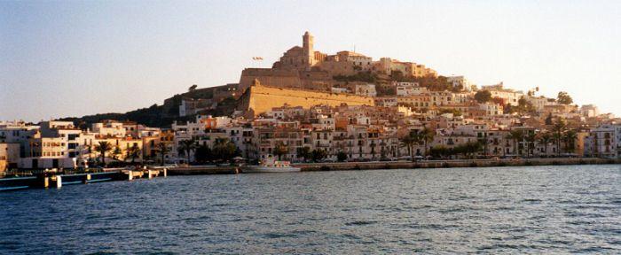 Las mejores playas de España Formentera