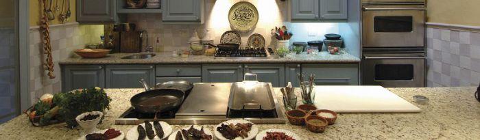 omig_1366x400_cookery_school_sazon03
