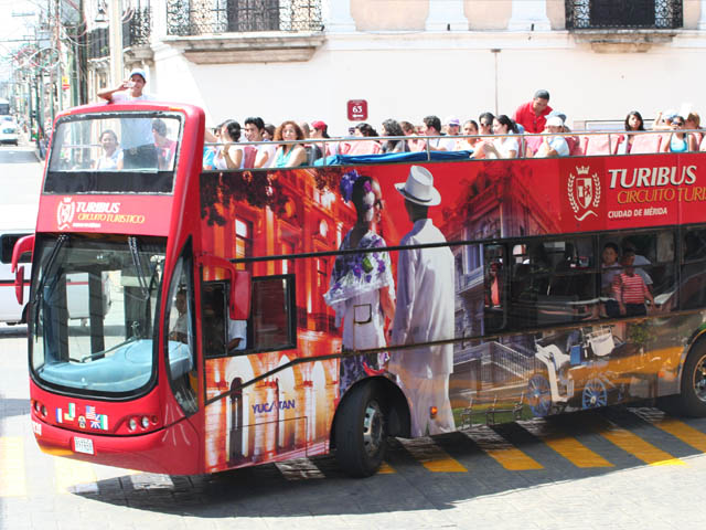 sainte victoire bus