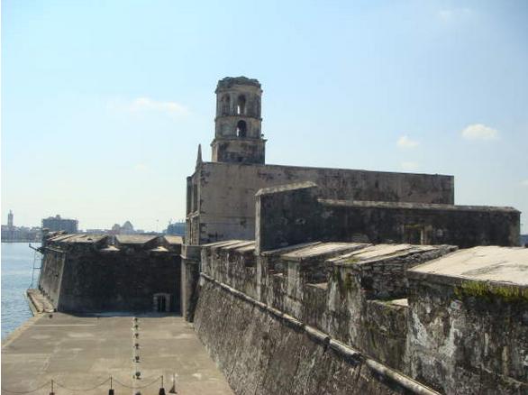 Veracruz: tres visitas culturales que no puedes perderte